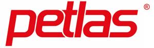 logo-petlas.png
